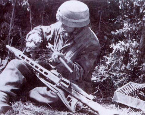 http://weapons-of-war.ucoz.ru/_ph/34/2/543733542.jpg