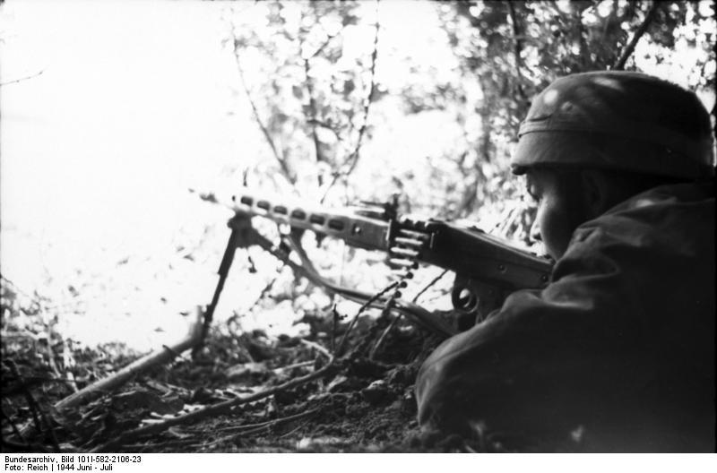 http://weapons-of-war.ucoz.ru/_ph/34/598028795.jpg