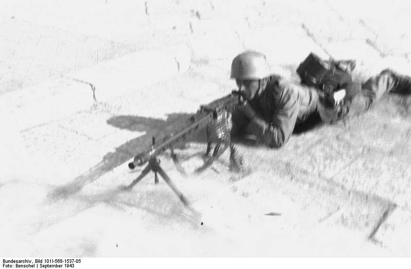 http://weapons-of-war.ucoz.ru/_ph/34/83630183.jpg