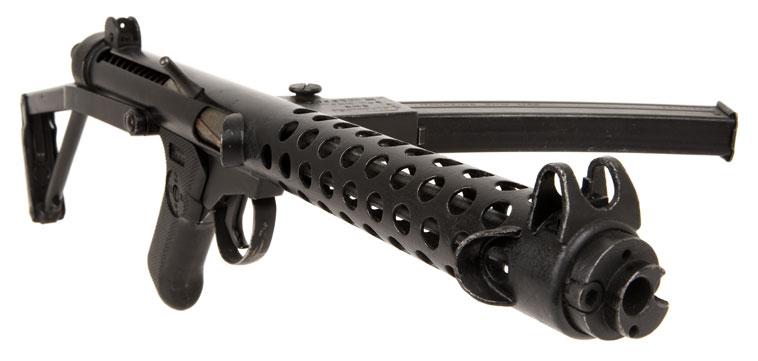 Стэн англ sten — английский пистолет