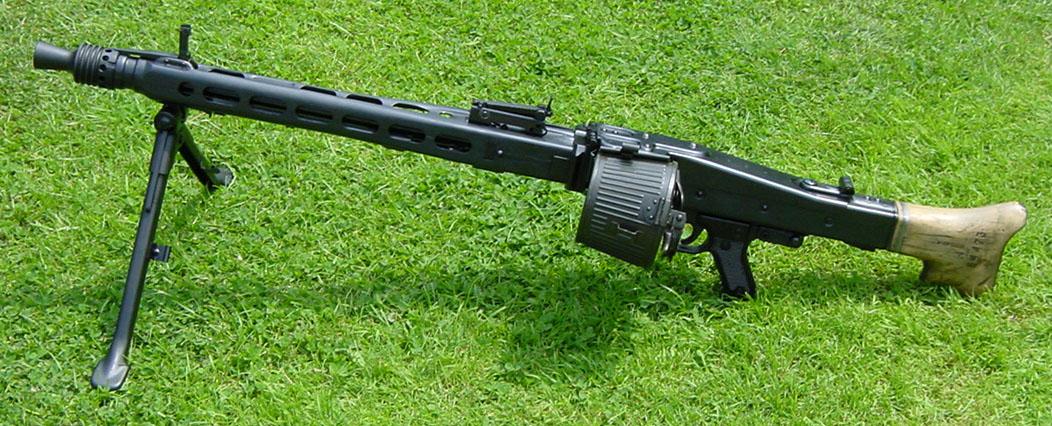 http://weapons-of-war.ucoz.ru/_pu/1/22858.jpg